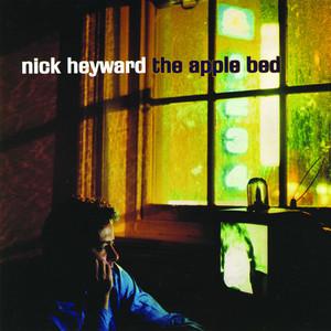 The Apple Bed album