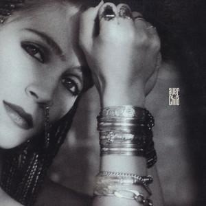 Jane Child album