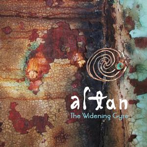 The Widening Gyre album