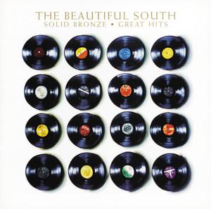 Solid Bronze: Great Hits album