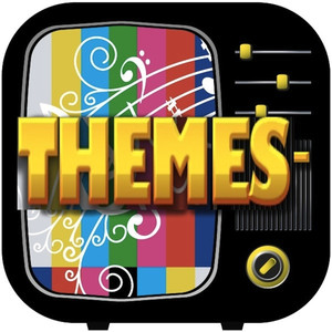 Platinum Themes Pro, Vol. 5 - Themes