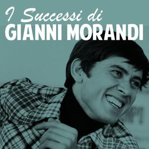 I Successi di Gianni Morandi