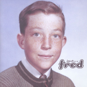Just... Fred album