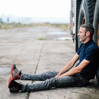 Chris Cargo profile picture