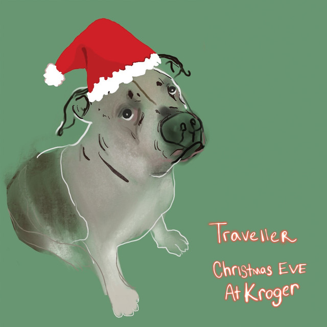 Kroger Christmas Hours.Christmas Eve At Kroger By Traveller On Spotify