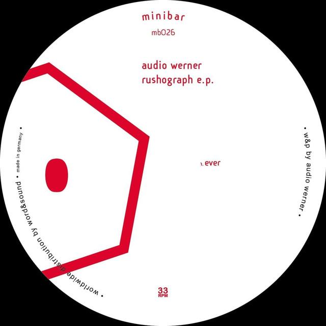 Audio Werner