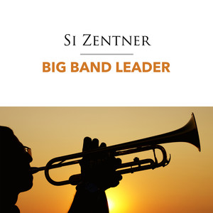 Big Band Leader album