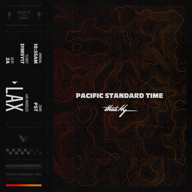 Thatshymn pacific standard time ep itunes plus m4a mega thatshymn pacific standard time ep itunes plus m4a malvernweather Image collections