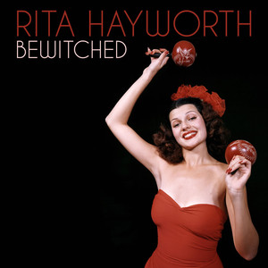 Bewitched album