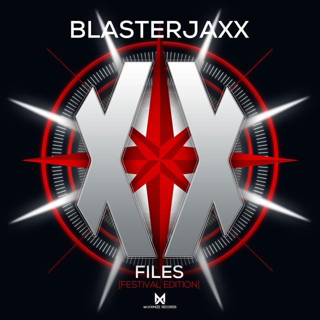 XX Files (Festival Edition)