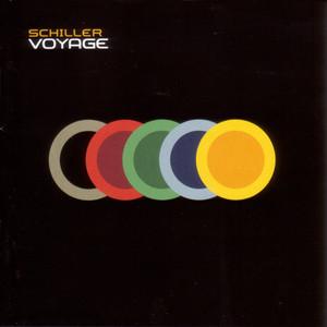 Voyage album