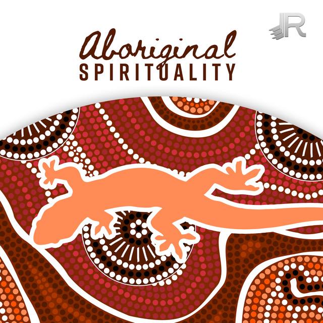 spiritual song of the aborigine
