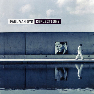Paul van Dyk Crush [*] cover