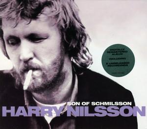 Son Of Schmilsson album