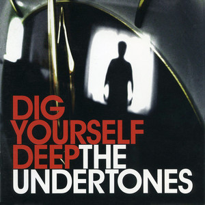 Dig Yourself Deep album