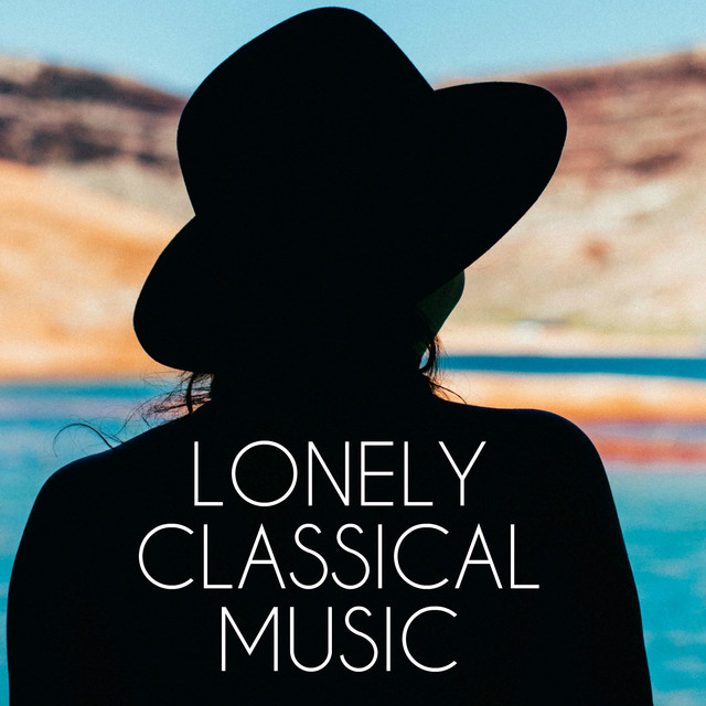 Lonely Classical Music