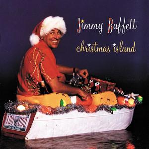 Christmas Island album