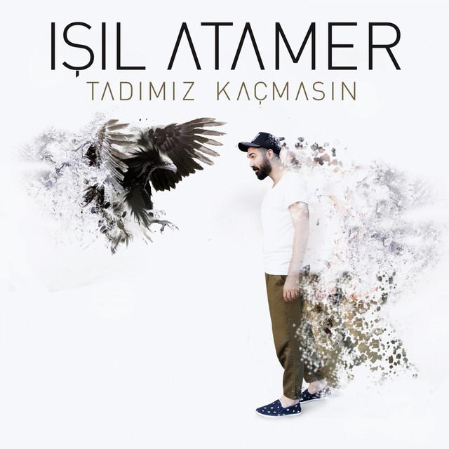 Işıl Atamer