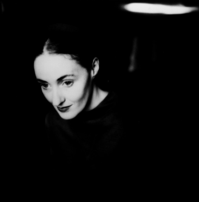 Lisa Gerrard, The Lyndhurst Orchestra Now We Are Free (Gladiator) cover