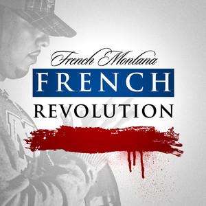 French Revolution Albumcover