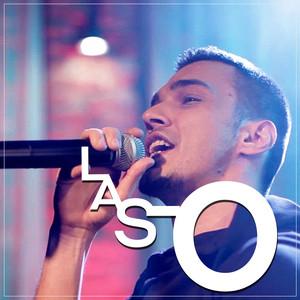 Las-o… Albümü