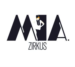 Zirkus - Mia