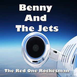 The Jets album