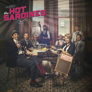 The Hot Sardines album
