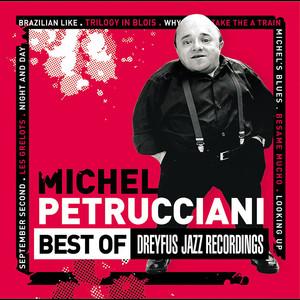 Best of Dreyfus Jazz Recordings album
