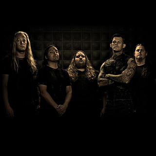 Picture of Carnifex