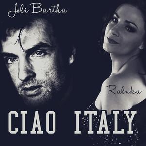 Ciao Italy Albümü