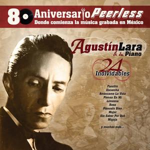 Peerless 80 Aniversario - 24 Inolvidables album