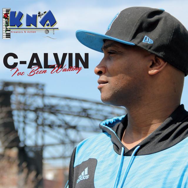 C-Alvin