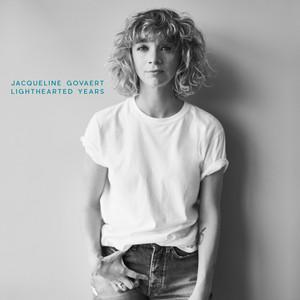 Lighthearted Years album