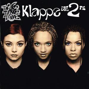 Klappe die 2te album