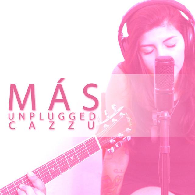 Más (Unplugged)