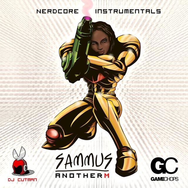 Nerdcore Instrumentals 2