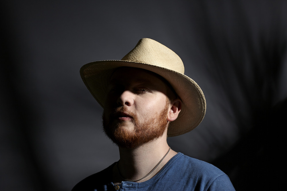 Julio Bashmore tickets and 2021 tour dates
