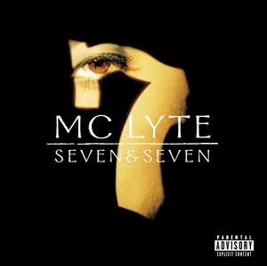 Seven & Seven album