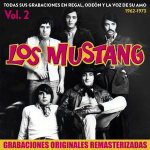Todas sus grabaciones en Regal, Odeón y La Voz de su Amo (1962 - 1973), Vol. 2