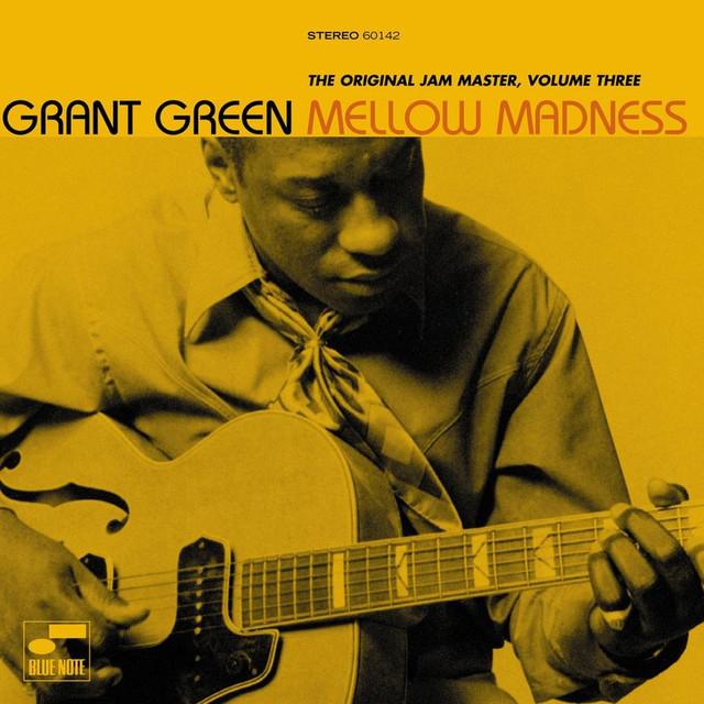 Mellow Madness: The Original Jam Master Volume 3