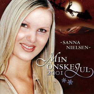 Min önskejul 2001 album