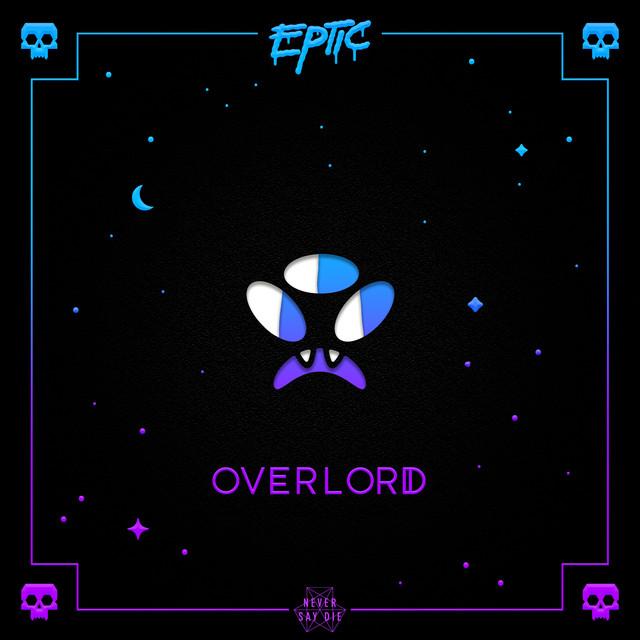 Overlord EP