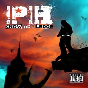 Know the Ledge album