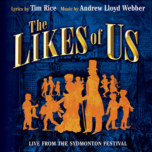andrew lloyd webber the man of Andrew lloyd webber a notorious ladies' man, lloyd webber is also up front about his occasional caddish treatment of women.