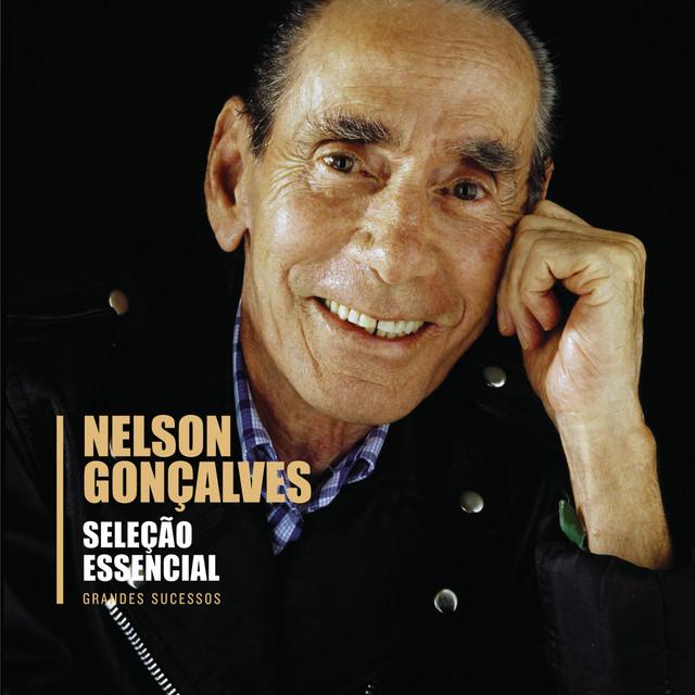 Seleção Essencial Grandes Sucessos - Nelson Gonçalves