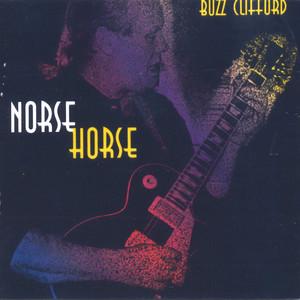 Norse Horse album