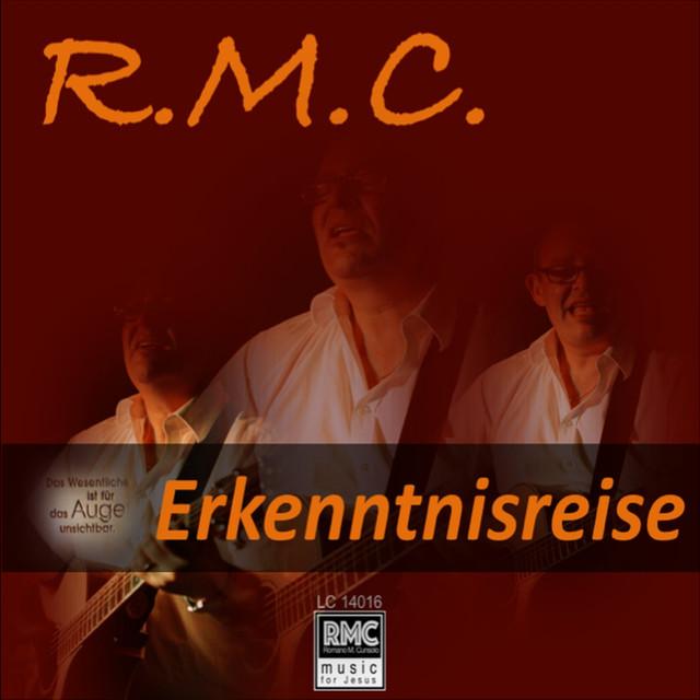 R.M.C.