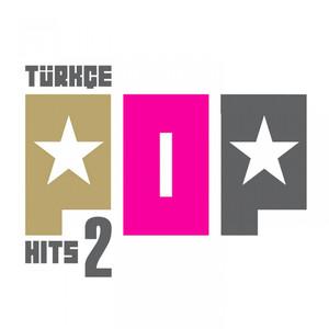 Türkçe Pop Hits, Vol. 2