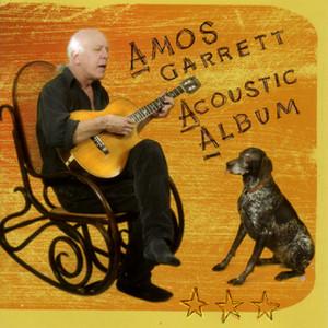 Acoustic Album